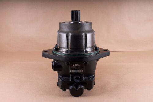 New 51C1101RD3NT2N5NNX1ADA054AAF30021 Sauer Danfoss Hydraulic Motor