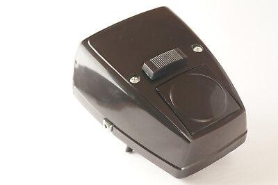 garelli mofa gebraucht kaufen nur noch 2 st bis 65. Black Bedroom Furniture Sets. Home Design Ideas