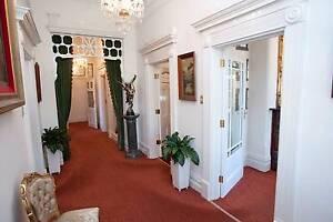 Private office in premium building (Suite 9) - 5min from Melb CBD Flemington Melbourne City Preview