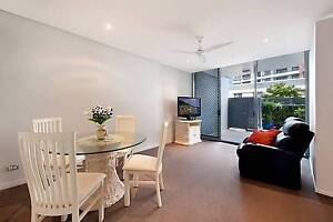 Executive Holiday Rental (Gold Coast) Southport Gold Coast City Preview