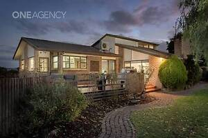 64 Charlton Street, Norwood Launceston Launceston Area Preview