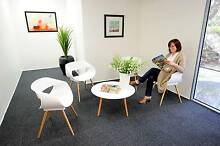 NEW OFFICES - Adelaide Fringe - Bright office for up to 6 People Uraidla Adelaide Hills Preview