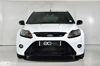 Mk2 Focus RS - Beautiful Condition - Genuine One Owner - 5K Miles - *SOLD*