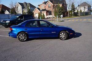 2005 Pontiac sunfire $$1650 NEGO