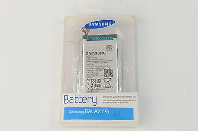 Original Batterie Samsung Galaxy S7