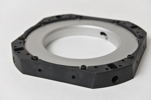 Chimera 2170 Speed Ring for Elinchrom