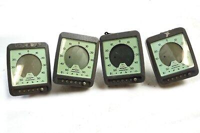 Mahr Federal Maxum Dei-77110d Digital Electronic Indicator -.100 .001 Grad
