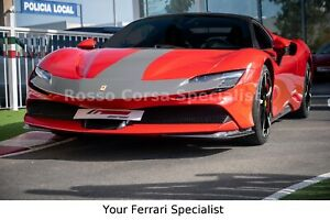 Ferrari SF90 Stradale *WELCOME TO THE FUTURE!!!*