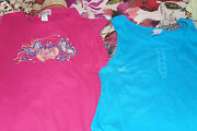 Womens Tops 3X Lot