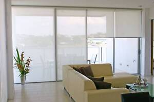 End Of Financial Year Madness - Blinds SALE! Wangara Wanneroo Area Preview