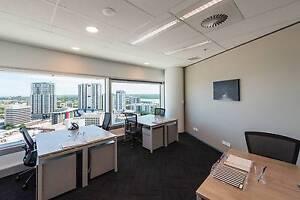 Shared office space for rent - Darwin CBD Darwin CBD Darwin City Preview