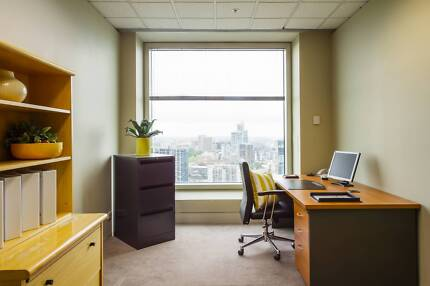 Amazing Offices in Southbank at Budget Cost! Southbank Melbourne City Preview
