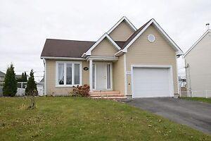 Maison - à vendre - Terrebonne - 26928264