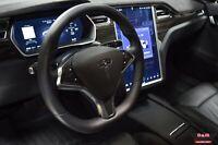 Miniature 13 Coche Americano usado Tesla Model S 2017