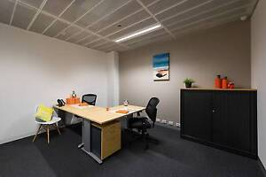 Regus City Central - Business Lounge Adelaide CBD Adelaide City Preview