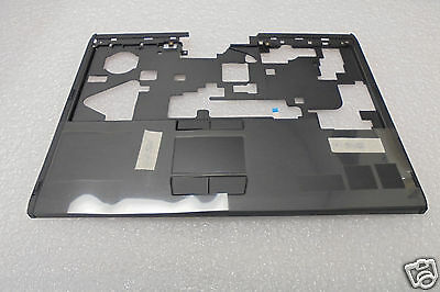 (NEW ORIGINAL Dell Latitude Tablet XT2 Palmrest Touchpad N249H 0N249H)