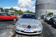 Mercedes-Benz C-Klasse Lim. C 200 CDI BlueEfficiency*Avantgard