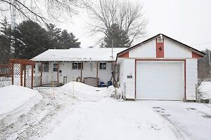 Maison - à vendre - Mascouche - 20517972