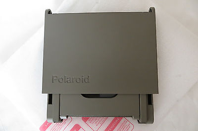 Vintage Polaroid Overhead Enlarger For T691 Transparencies 614085