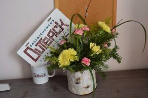 Florist business and Variety Store