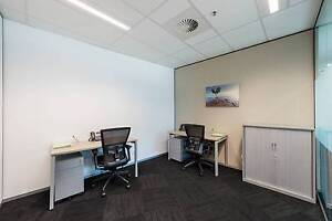 Spacious 2 Person Private Office Available NOW! Darwin CBD Darwin City Preview