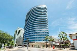 Small Private Office - available now! Darwin CBD Darwin City Preview