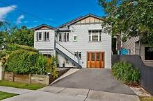 Great accomodation in West End, close to Brisbane CBD and Uni. West End Brisbane South West Preview