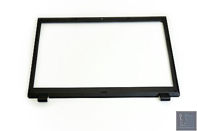 LCD LID LATCHES for Alienware Clevo m7700 D9T or D9K systems Sager