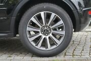 Land Rover Range Rover Evoque TD4 Aut. SE Dynamic UPE58.034