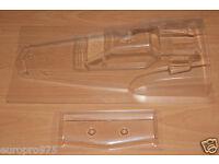 Tamiya 58045//58336 Hornet 9005156//19005156 D Parts