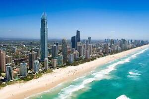 Fully Furnished Delux 1 Bedroom Unit in a Great Location! Surfers Paradise Gold Coast City Preview