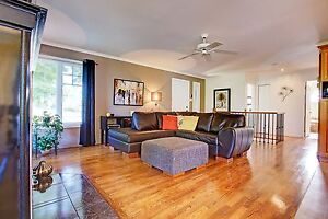 Maison - à vendre - Salaberry-de-Valleyfield - 26296764 West Island Greater Montréal image 7