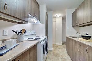 2½  appartement, apartment, Pierrefonds