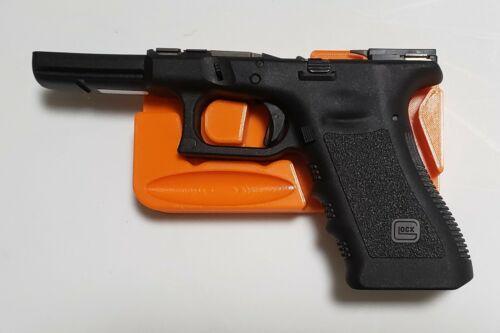 Glock Armor