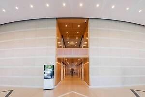 Need a Private office? Darwin CBD Darwin City Preview