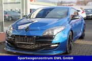 Renault Megane III Coupe Renault Sport CUP