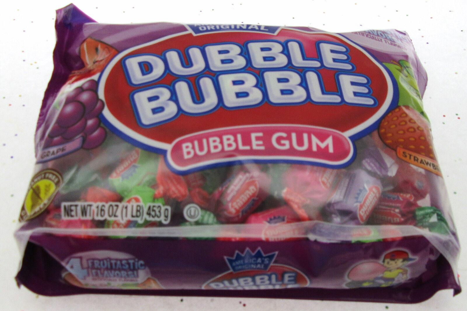 odd rev double bubble - HD1600×1065