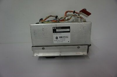 Agilent 08753-60114 Power Supply Module