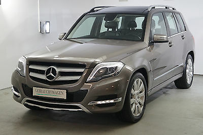 mercedes benz gebrauchtwagen in berlin mercedes benz glk 250 als jahreswagen in berlin. Black Bedroom Furniture Sets. Home Design Ideas
