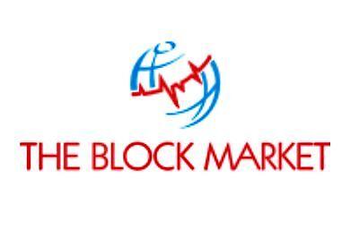 theblockmarket