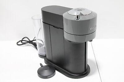 Nespresso Vertuo Next Coffee and Espresso Machine - (No Aeroccino)