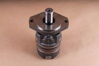New Tb0045as100bbcm Parker Hydraulic Motor