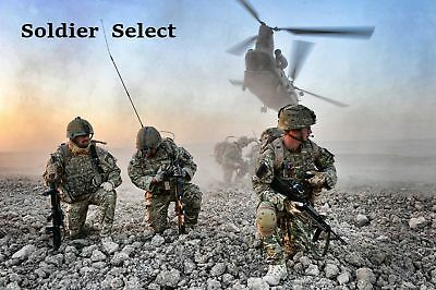 Soldier-Select