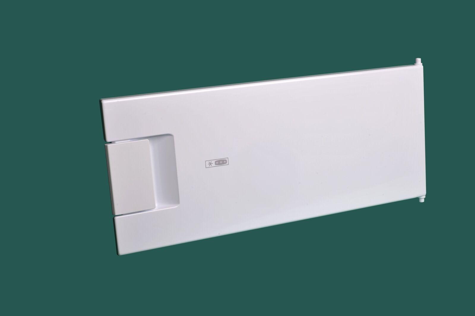 Kühlschrank Zubehör Leiste : Zierleiste hinten leiste glasplatte kühlschrank bauknecht whirlpool