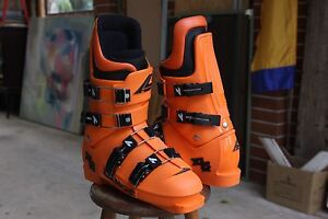 Lange Ski Boots Sylvania Sutherland Area Preview