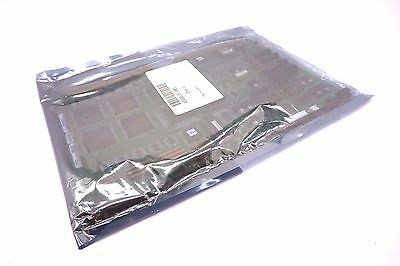 New Unisys 43339191 001 Pc Board 43339191001