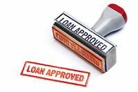 Small Business Loans up to $500K