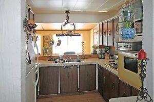 Maison - à vendre - Saint-Hippolyte - 27224742