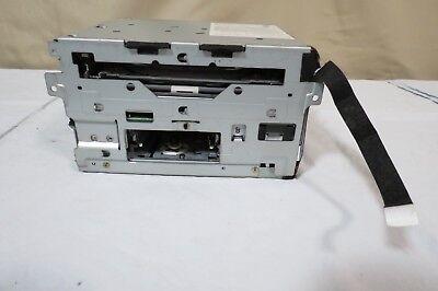 (✅ 03 04 05 Infiniti FX35 FX45 AM FM Radio Tape 6 Disc Changer Audio Receiver OEM)