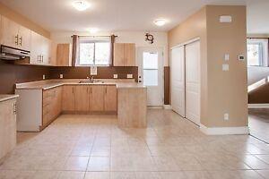 Duplex - à vendre - La Pêche - 16380952 Gatineau Ottawa / Gatineau Area image 4